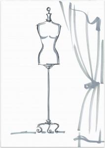 L'accent sur la mode .. robe-mariee-bis2-213x300